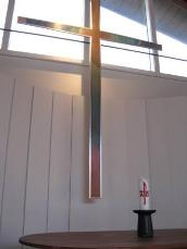 cross-and-candle2